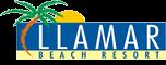 Llamar Beach Resort