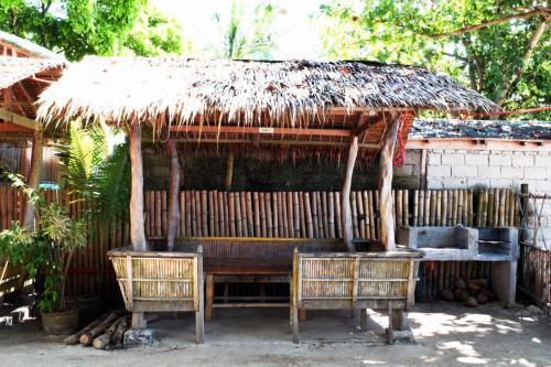 Cabana 4F