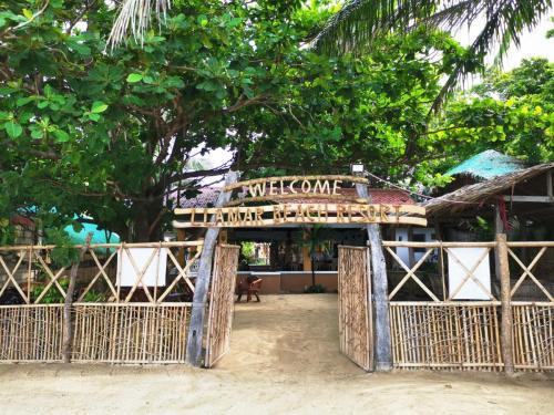IMG_beachfront