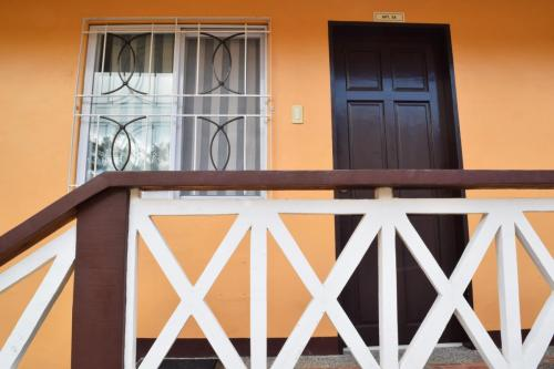 apartment3A_1