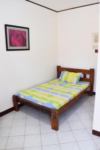 apartment3A_2
