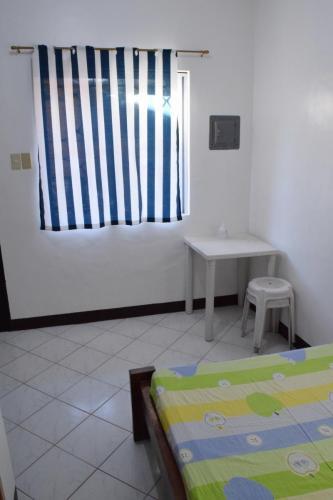 apartment3A_5