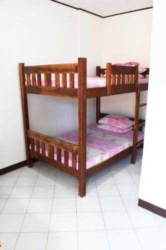 apartment3B_2