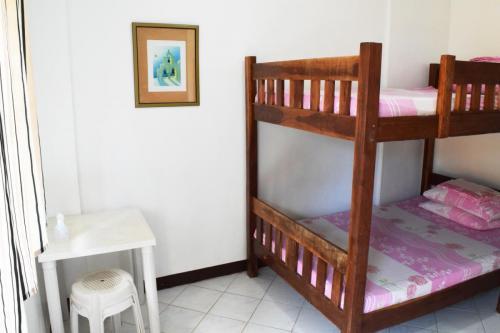 apartment3B_3