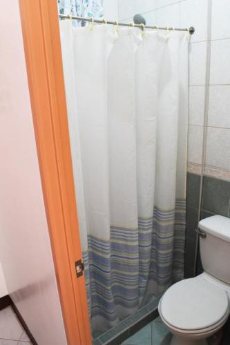 apartment3B_5
