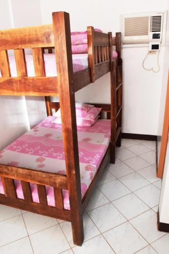 apartment3B_6