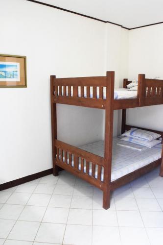 apartment3C_2