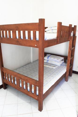 apartment3C_3