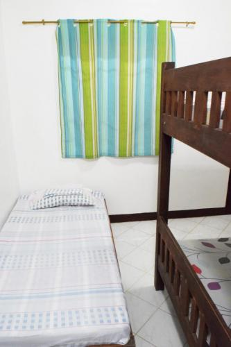 apartment5A_4