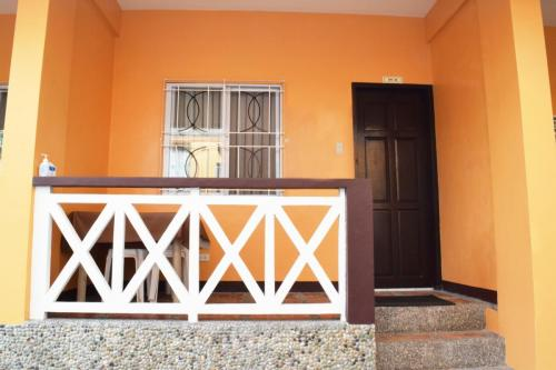 apartment5B_1