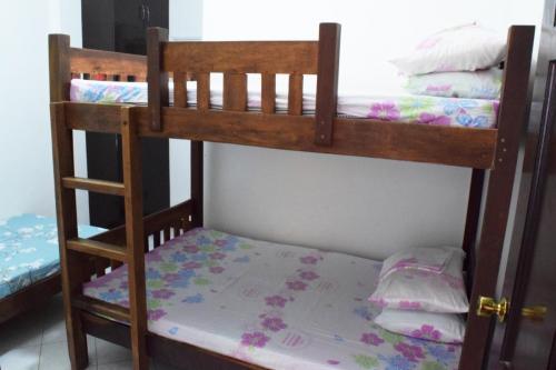apartment5B_2