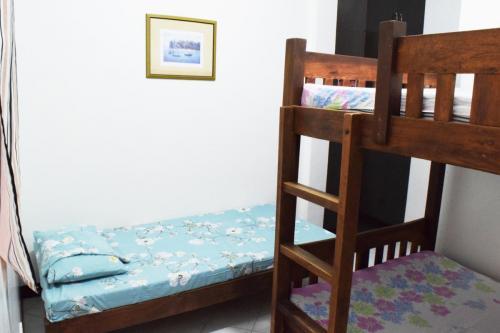 apartment5B_3