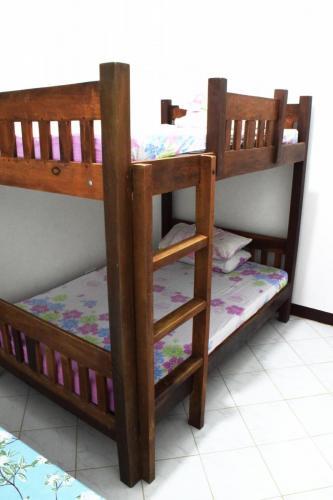 apartment5B_4