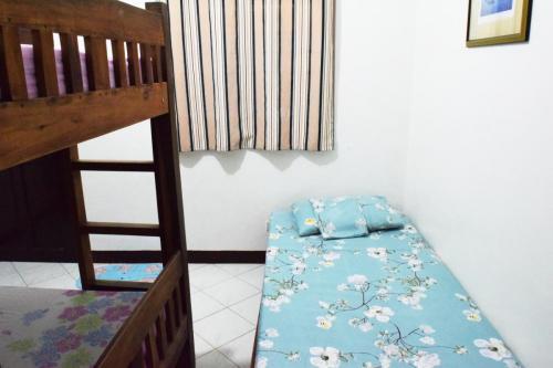 apartment5B_5