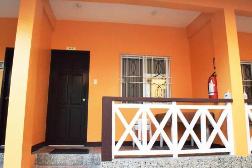 apartment5C_1