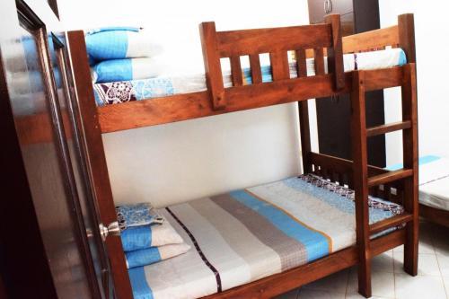 apartment5C_2