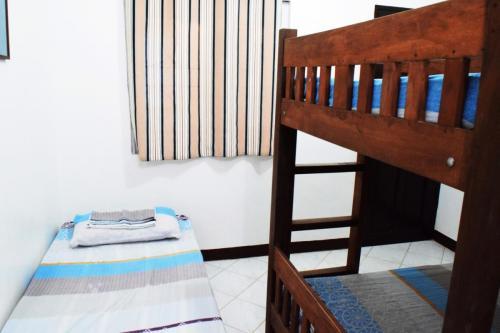 apartment5C_5
