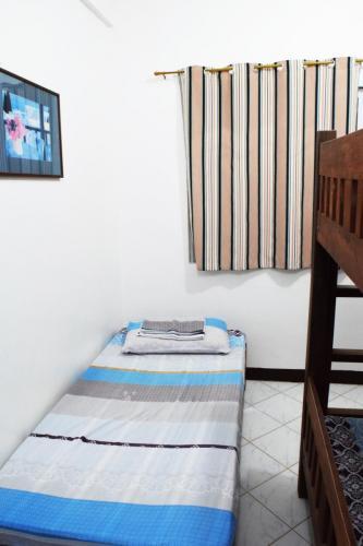 apartment5C_8