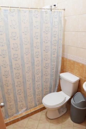 apartment5C_9