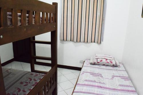 apartment5D_3