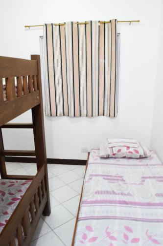apartment5D_7