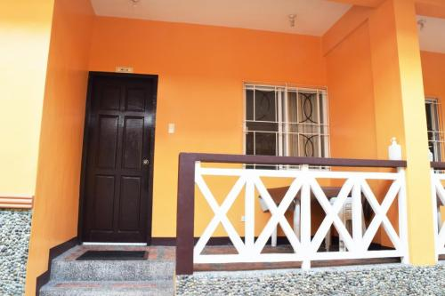 apartment5E_1