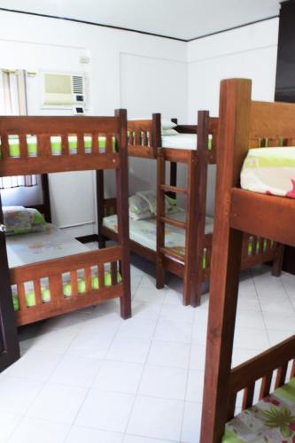 apartment5E_3